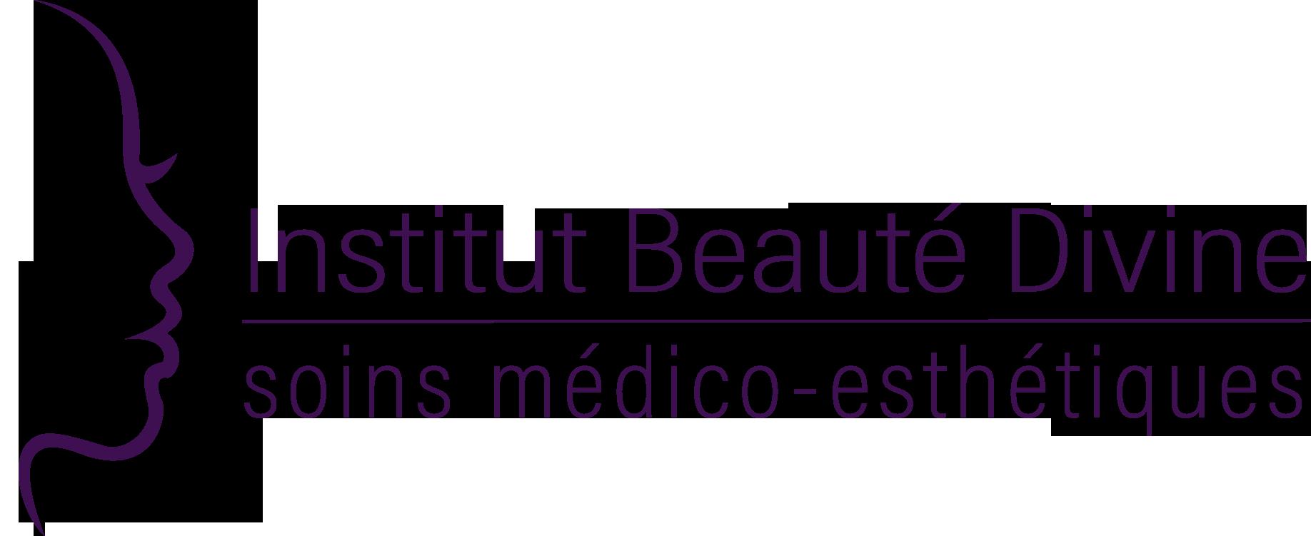 Institut beauté divine | Institut de beauté | Soins du visage | Soins du corps | Lumière pulsé | Gatineau